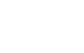 Logo GCEM