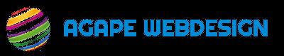 Agape Webdesign Logo